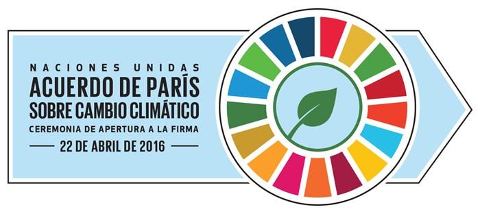 paris_agreement_logo_final_s