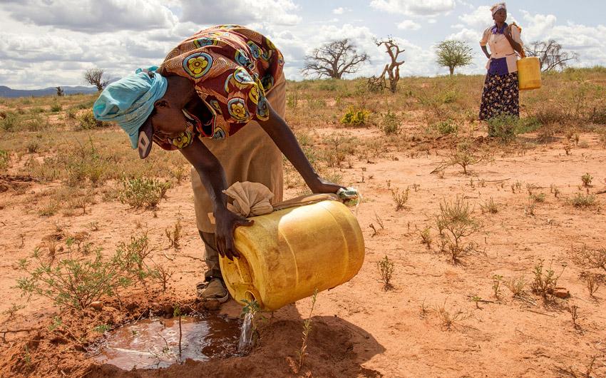 cambio-climatico-pobreza-4