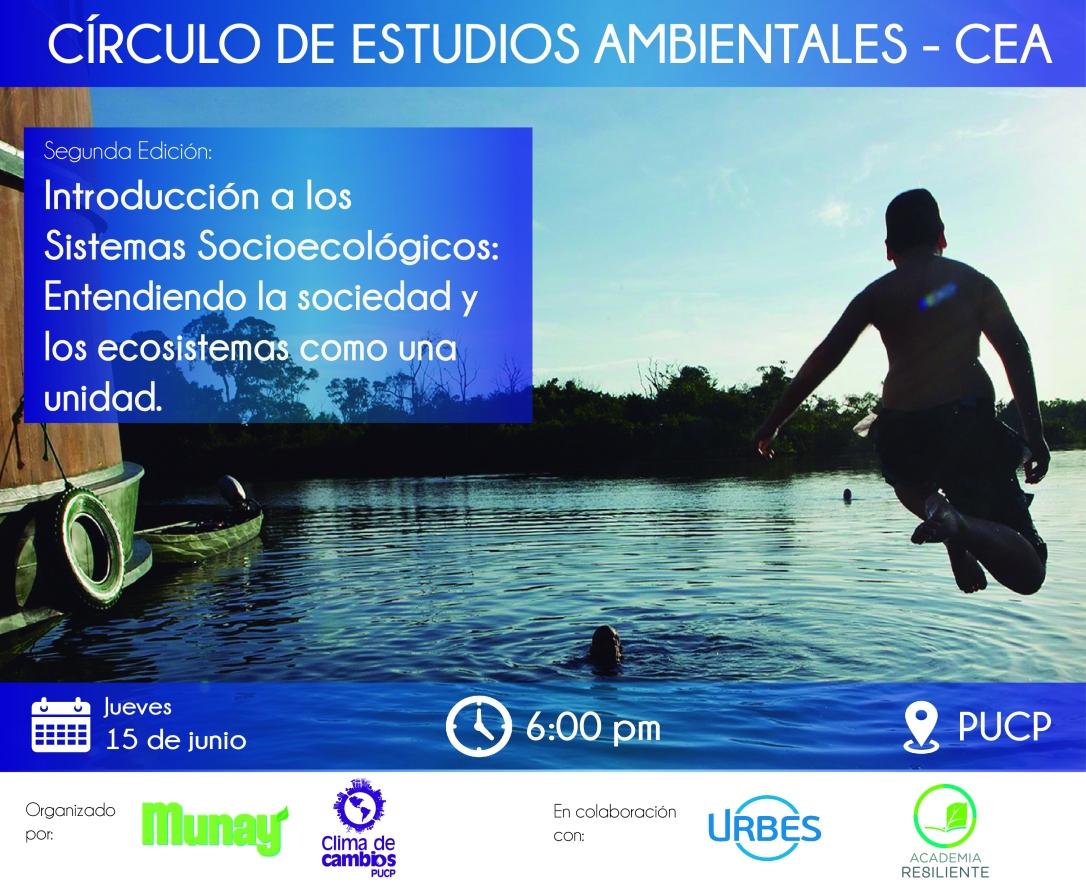 CEA_junio_sistemas_socioecológicos-01-01