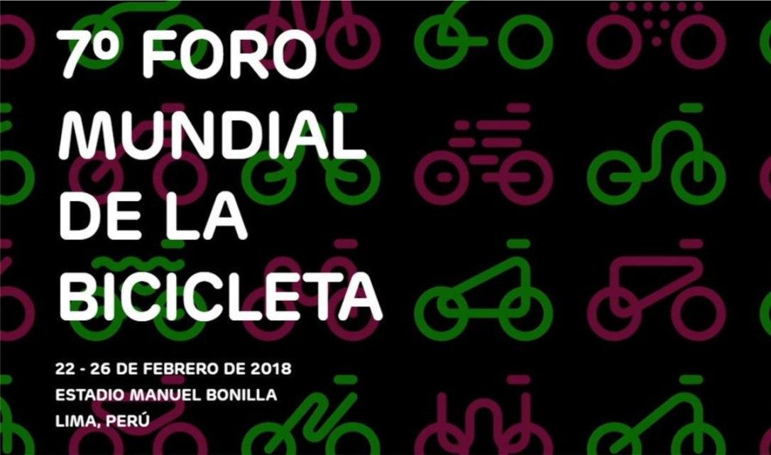 Foro-Mundial-de-la-Bicicleta